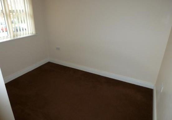 3 Bedroom 1